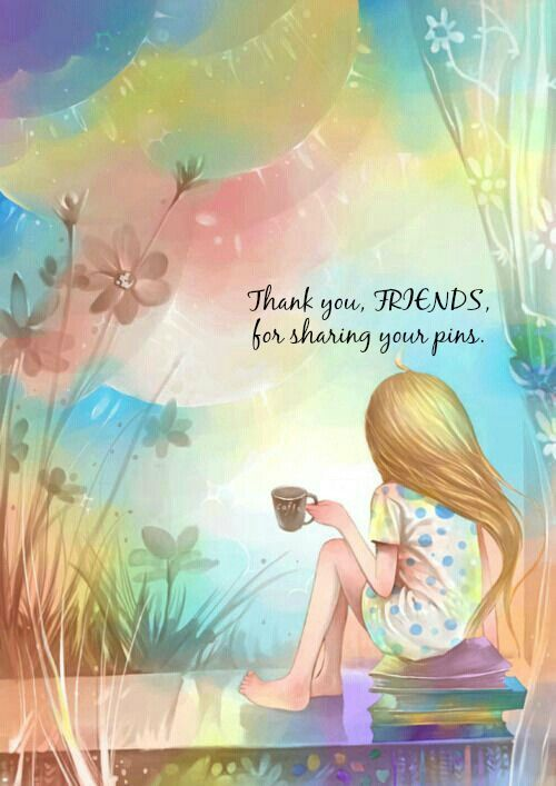 Thank you for sharing your pins with me! To all my Pinterest pals and followers! No pin limits ever! Debby :) ♡ ♡ ♡ :))))