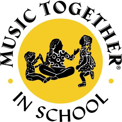 Free Webinar:  Music Activities to Support Social Development in the Early Childhood Inclusion Classroom-Thurs. July 30, 1:00 PM ET.  This webinar will highlight ways to approach making music with young children in the inclusion classroom in ways that support the development of social skills for all students, including children with disabilities. Participants will also be introduced to relevant social development theories as they apply to children.