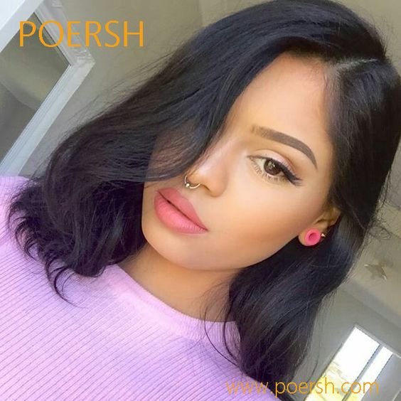 Poersh  Hair Diamond Grade high quality excellent hair wig for beautiful girls. Make order online: www.poersh.com OR Contact via:  WhatsApp: 0086 13826430980 Email: poersh@outlook.com