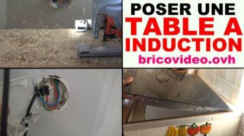 Table De Jardin Lidl Poser Bathroom Scale