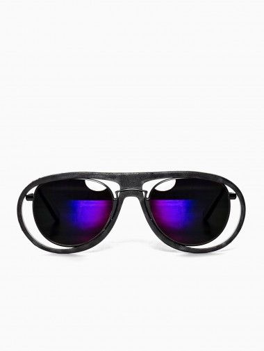 2016 Fashion Style Ray Ban Sunglasses. get it for 12.55
