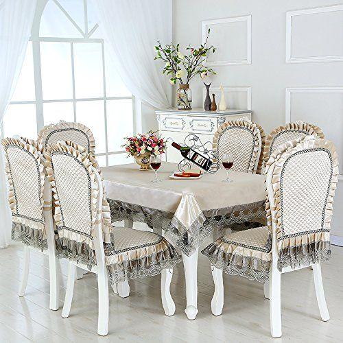 Huashao Huashaofour Seasons General Increase Of Chairs And Back