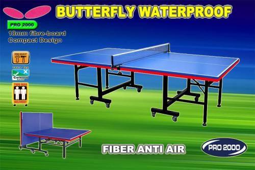 butterfly   TradMix