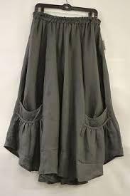 Znalezione obrazy dla zapytania patterns for rundholz clothes