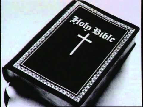 """La religión católica es """"el mejor producto del mundo"""" por Toni Segarra"""