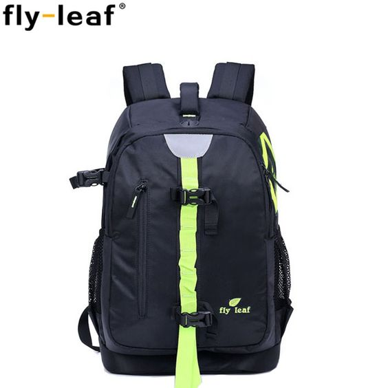 58.30$  Watch now - http://aliin8.worldwells.pw/go.php?t=32774457213 - FL327 New Pattern Camera Bag Backpack Package Large Capacity Waterproof Travel Camera Backpack For  Canon/Nikon Camera Digital 58.30$