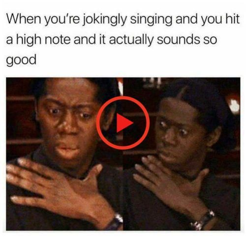 50 Hot Memes For Today 920 Funnyfoto Memes Popular Memes Funny