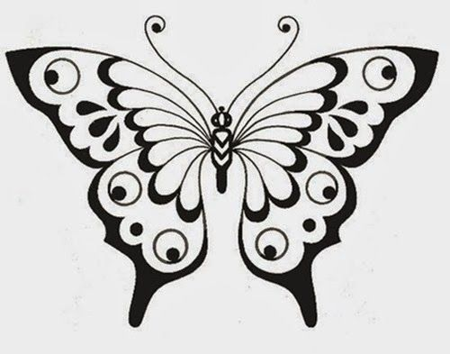 Coloring pages coloring and butterflies on pinterest