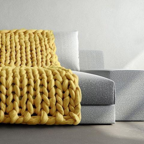 De lekkerste dekentjes voor de winter. Zie de site voor meer inspiratie #inspiration #blankets #ohhio