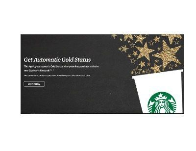 My Starbucks Rewards Program 2016 + The new Rules - http://couponsdowork.com/starbucks-deals/starbucks-rewards-program-2016-2/