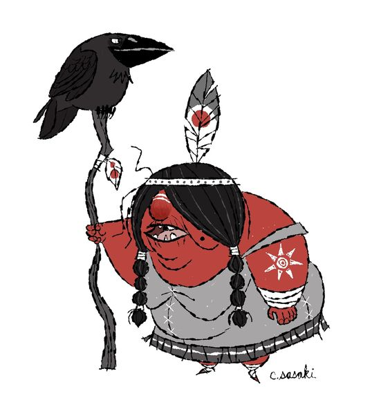 Art by El Frederico* • Blog/Website | (http://elfrederico.blogspot.com) ★ || CHARACTER DESIGN REFERENCES (https://www.facebook.com/CharacterDesignReferences & https://pinterest.com/characterdesigh) • Love Character Design? Join the #CDChallenge (link→ https://www.facebook.com/groups/CharacterDesignChallenge) Share your unique vision of a theme every month, promote your art in a community of over 25.000 artists! || ★