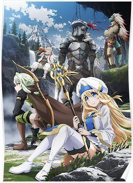 あ On In 2020 Anime Warrior Anime Wolf Girl Anime Characters