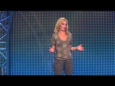 Monika Gruber Hauptsach G Sund Youtube Youtube Sund Videos