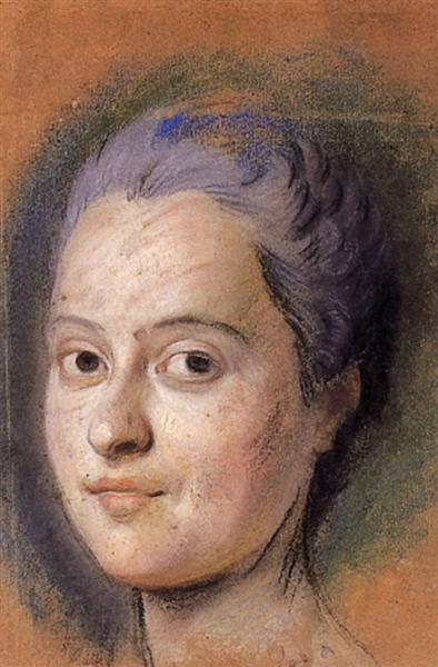 Marie-Josèphe de Saxe, Dauphine – Marie-Antoinette Antoinetthologie