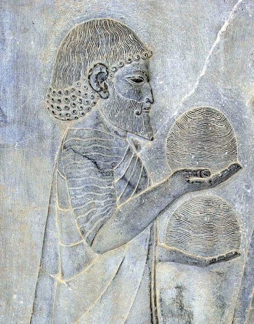 Anunnaki Ancient Aliens Of Mesopotamia