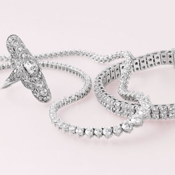 The Rue Diamond Shop: Rue Diamond, Hands Bling, Mamajama Pretty, Pretty Hands