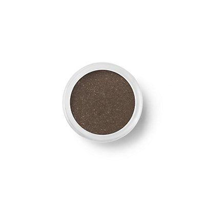 Brown Eyecolor - Twig.  Deep bronzed walnut