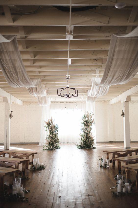 #weddingplanning #engaged #weddingvenue