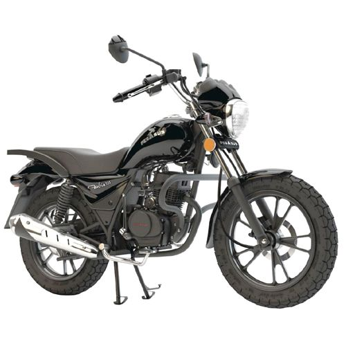 Pegasus Bike Price In Bangladesh 2020 With Full Specifications