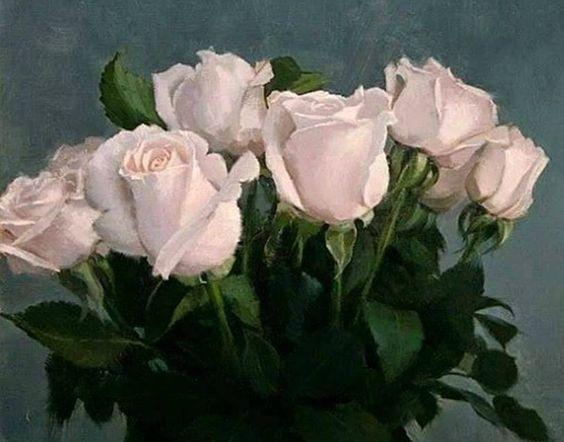 flowers - kwiateczki.simplesite.com