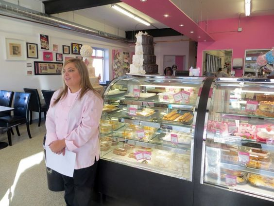 Colorado bakery that refused to bake anti-gay cakes did not discriminate, state agency says - The Washington Post