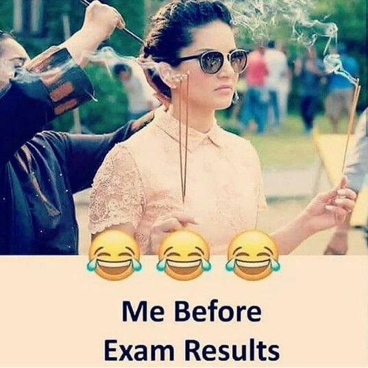 L Exams Examresult Exams Funny Good Night Funny Cute Funny Quotes