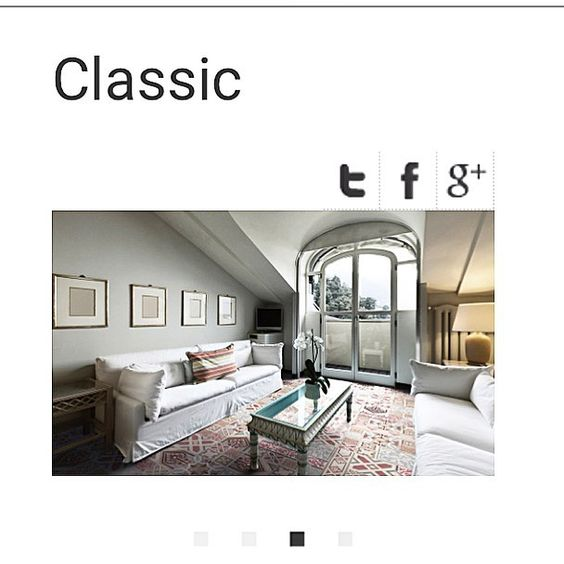 #breastcancerawarenessmonth #interiors #ihavethisthingwithtiles #design #tilestyle #tiles #tileaddiction by reedharristiles