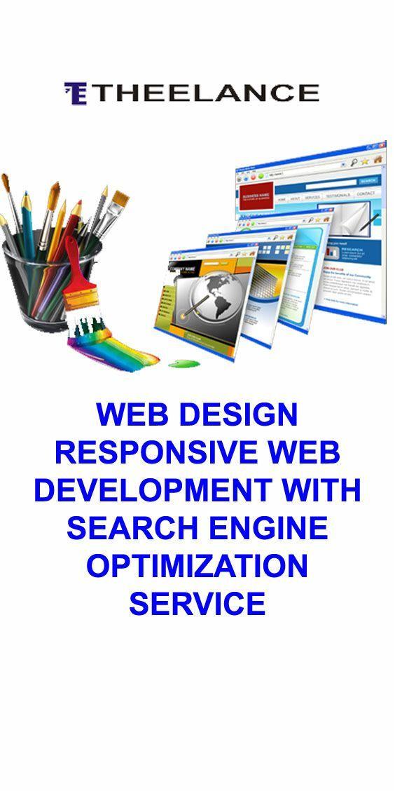 Web Design Karachi Web Development Company In Pakistan Company Design Development Karachi Pakistan Web En 2020