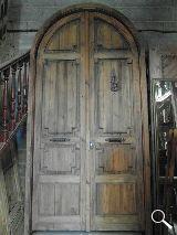 MIL ANUNCIOS.COM - Porton antiguo. Antigüedades porton antiguo en Andalucía