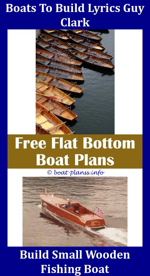 1985 Crest Iii Pontoon Boat Floor Plan Pontoon Boat Boat Plans Plywood Boat Plans