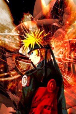 Download Gambar Naruto Bergerak Untuk Android Wallpaper Naruto Keren Untuk Android 3d Hd Bergerak Android Wallpaper Anime Naruto Wallpaper Hd Anime Wallpapers