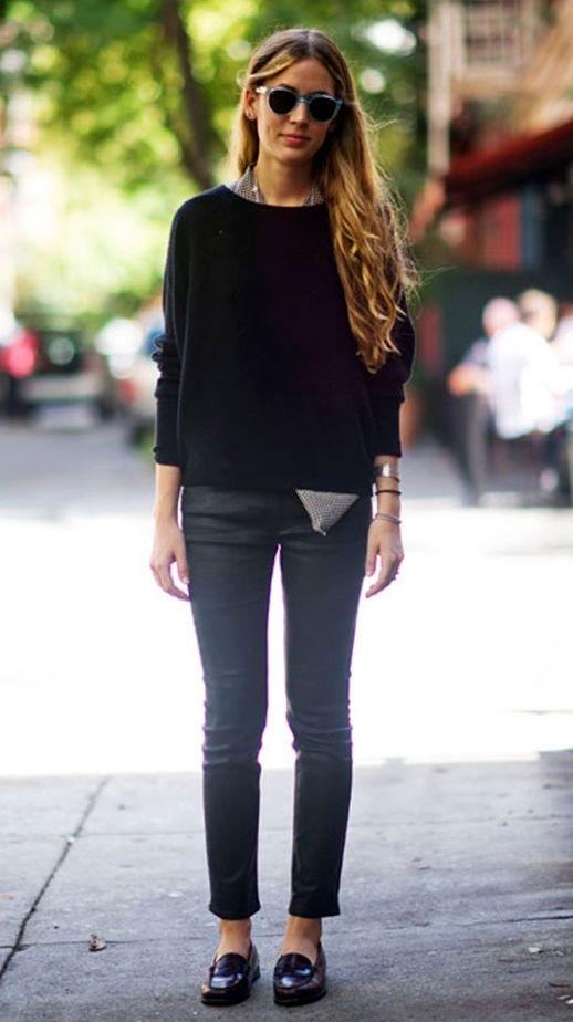 A tendência Comfort Life faz parte das tendências da coleção Primavera/Verão 2015 da Piccadilly. Conheça a coleção no site: www.piccadilly.com.br #moda #fashion #looks #trend #natural #comfort #conforto #confortavel #estilo #lifestyle #bemestar #comfortlife
