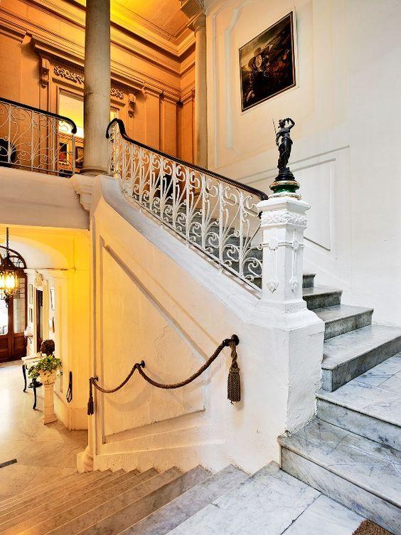 Casa Rocca Piccola @ www.greatmalta.com: