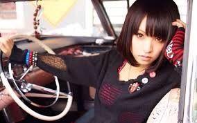 織部里沙 | 織部 里沙 | Asian Music Amino