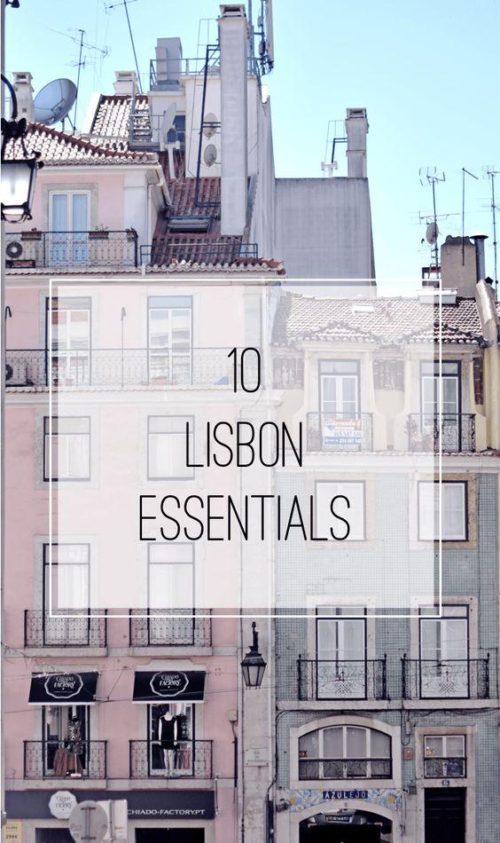 a-kiss-of-colour-10-lisbon-essentials-00-bis copia