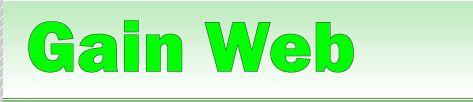 gainweb.org