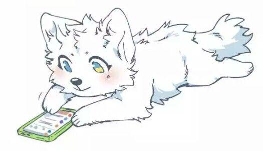 Lumine On His Phone Webtoon Comics Webtoon Anime Guys
