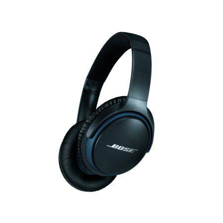 Bose Soundlink Ae Ii Wireless Headphones Headphones Bluetooth Headphones Wireless Headphones