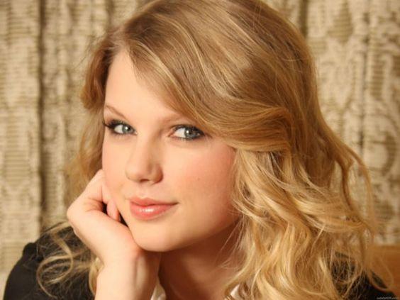 Taylor. ❤️