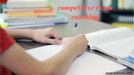 Competitive Exam Coaching Dissertation Writing Service Study Materials Services