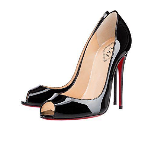 louboutin heels amazon