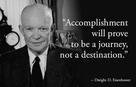 d day speech dwight eisenhower