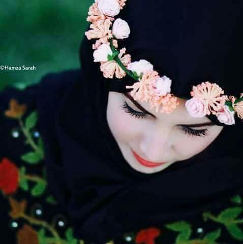 Pin By Ranaali On حـجــاب Hijab Beautiful Hijab Hijabi Girl Beauty Full Girl