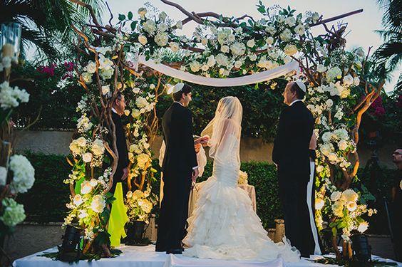 casamento-judaico-niteroi