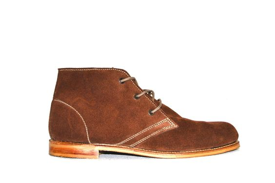 #shoes #shop #online #brown #piel #cuero