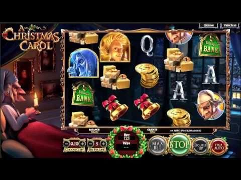 Казино миллион winter games игровые автоматы играть бесплатно онлайн 777 игровые автоматы адмирал онлайн