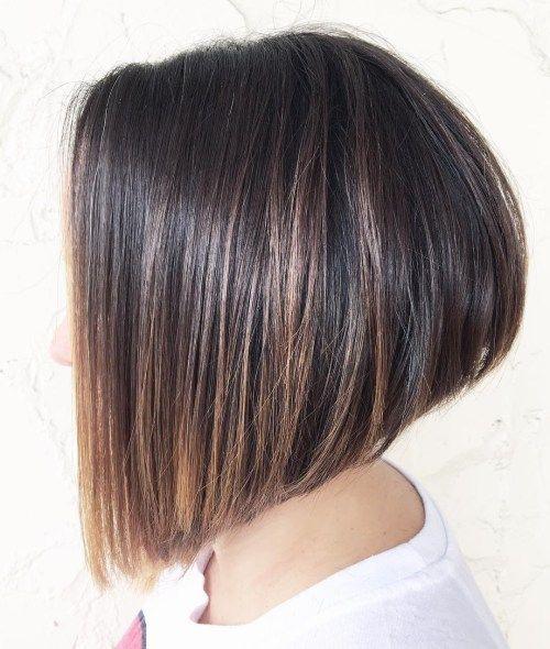 25 Hochsteckfrisur Frisuren Fur Kurze Haare Alternativen Frisuren Haar Haarealternativen Hochsteckfrisur K In 2020 Frisuren Glatte Haare Frisur Party Glatte Haare