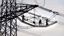 Wieder Milliardenschaden durch Steuerbetrug?: Ermittler sind Strom-Mafia auf der Spur - teleboerse.de