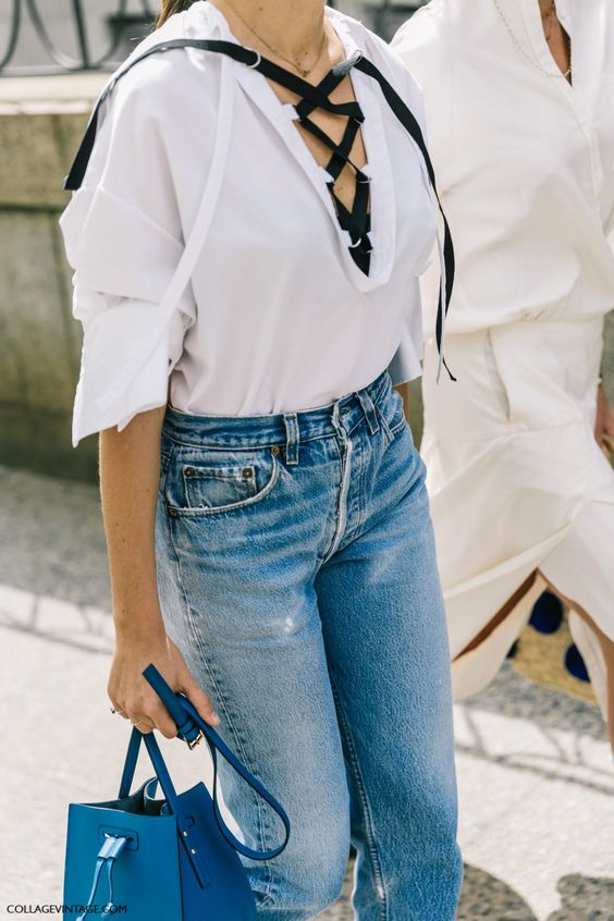 nyfw-new_york_fashion_week_ss17-street_style-outfits-collage_vintage-vintage-tome-67