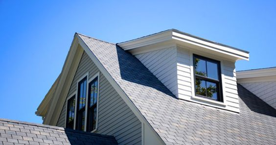Amy Dutton   Architecture - Amy Dutton